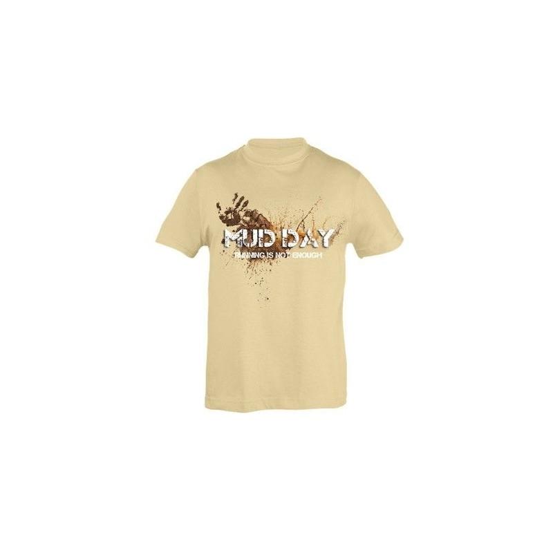 T-shirt enfant splash