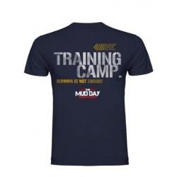 T-shirt Training Camp