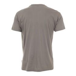 T-shirt splash