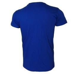T-shirt Optic Mud Day